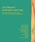 Life-Beyond-Confusion-adn-Fear-jpeg